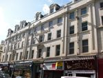 Thumbnail to rent in North John Street, City Centre