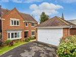 Thumbnail for sale in Vicarage Close, Colgate, Horsham, West Sussex