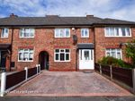 Thumbnail for sale in Lee Avenue, Altrincham