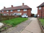 Thumbnail for sale in Ravensworth Road, Bulwell