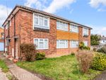 Thumbnail for sale in Andrews Close, Epsom