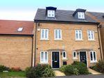 Thumbnail for sale in Manor Drive, Gunthorpe, Peterborough