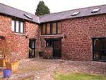 Thumbnail to rent in Westborough Court, Combeinteignhead, Shaldon