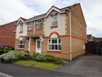 Thumbnail for sale in Chedworth Drive, Manchester