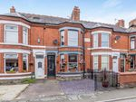 Thumbnail for sale in Wistaston Road, Willaston, Nantwich, Cheshire