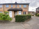 Thumbnail to rent in Lowdell Close, Yiewsley, West Drayton
