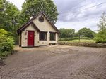 Thumbnail for sale in Bottom O'th Moor, Harwood, Bolton