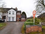 Thumbnail to rent in Hawthorne Drive, Leicester