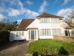 Thumbnail for sale in Hillcroft Avenue, Pinner, Middlesex