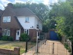 Thumbnail for sale in Woodridings Close, Pinner
