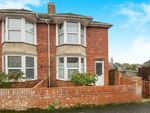Thumbnail for sale in Southview Road, Weymouth