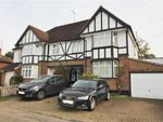 Thumbnail for sale in Elmwood Avenue, Borehamwood