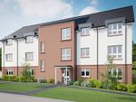 "Thumbnail to rent in ""Plot 1-7"" at Main Street, Gullane"