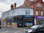 Thumbnail to rent in Soho Road, Handsworth, Birmingham