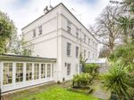 Thumbnail for sale in Seaton Close, London