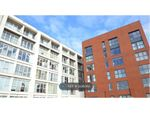 Thumbnail to rent in Skypark Road, Bristol