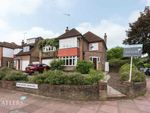 Thumbnail for sale in Ringwood Avenue, East Finchley, London