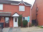 Property history Oak Meadow, Lydney, Gloucestershire GL15