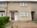 Thumbnail for sale in Gorse Crescent, Bridge Of Weir