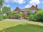 Thumbnail for sale in Woodway, Merrow, Guildford
