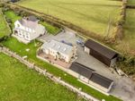Thumbnail to rent in Trefdraeth, Bodorgan, Anglesey