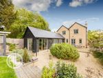 Thumbnail for sale in Yew Tree Cottage, Rook Tree Lane, Stotfold