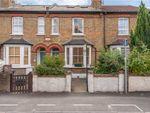 Thumbnail to rent in Borough Road, Kingston Upon Thames