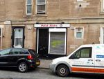 Thumbnail to rent in 11 Halmyre Street, Edinburgh, City Of Edinburgh