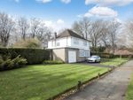 Thumbnail for sale in Wallace Fields, Epsom