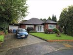 Thumbnail to rent in Oakwell Drive, Salford