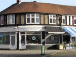 Thumbnail to rent in Reading Road, Henley-On-Thames, Oxfordshire