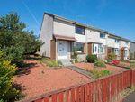 Thumbnail to rent in Bothwick Way, Paisley, Renfrewshire, .