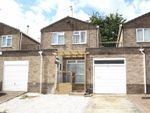 Thumbnail for sale in Yeomanside Close, Whitchurch, Bristol