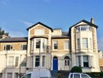 Thumbnail for sale in Westbourne Road, Scarborough