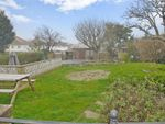 Thumbnail for sale in Sunnydale Avenue, Brighton, East Sussex