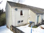Thumbnail for sale in 9 Whitehaugh View, Hawick
