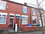 Thumbnail to rent in Vienna Road, Stockport, Greater Manchester
