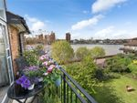 Thumbnail for sale in Whistlers Avenue, Battersea, London