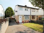 Thumbnail for sale in Meadow Rise, Brynna, Pontyclun