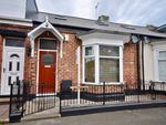 Thumbnail for sale in Henderson Road, St Gabriels, Sunderland