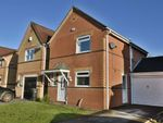 Thumbnail to rent in Alderton Drive, Westhoughton, Bolton