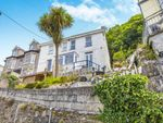 Thumbnail for sale in Shutta Road, Looe, Cornwall
