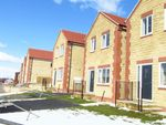 Thumbnail to rent in Doctors Row, Hepworth Drive, Swallownest