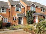 Thumbnail to rent in Thorne Close, Hemel Hempstead