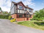 Thumbnail to rent in Snowberry Avenue, Warndon Villages, Worcester, Worcestershire