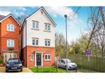 Thumbnail for sale in Bishops Close, Birmingham