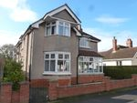 Thumbnail for sale in Norwood Road, Skegness