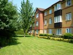Property history Du Cros Drive, Stanmore Middlesex HA7