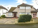 Thumbnail for sale in West Avenue, Pinner, Middlesex