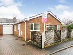 Thumbnail to rent in Pinfold Close, Knottingley